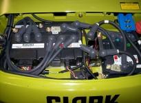 clark-forklift-gex40-servis